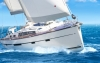 http://nauticeayachting.fr/images/com_adsmanager/categories/2cat_t.jpg