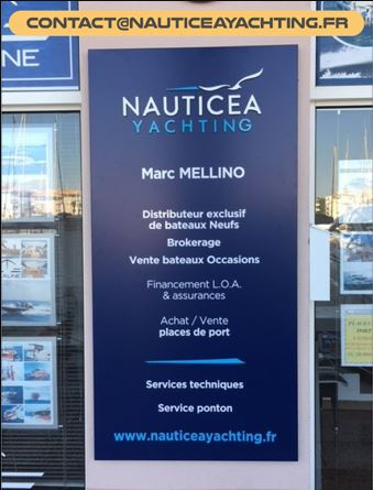 office nauticea